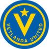Vetlanda United IF